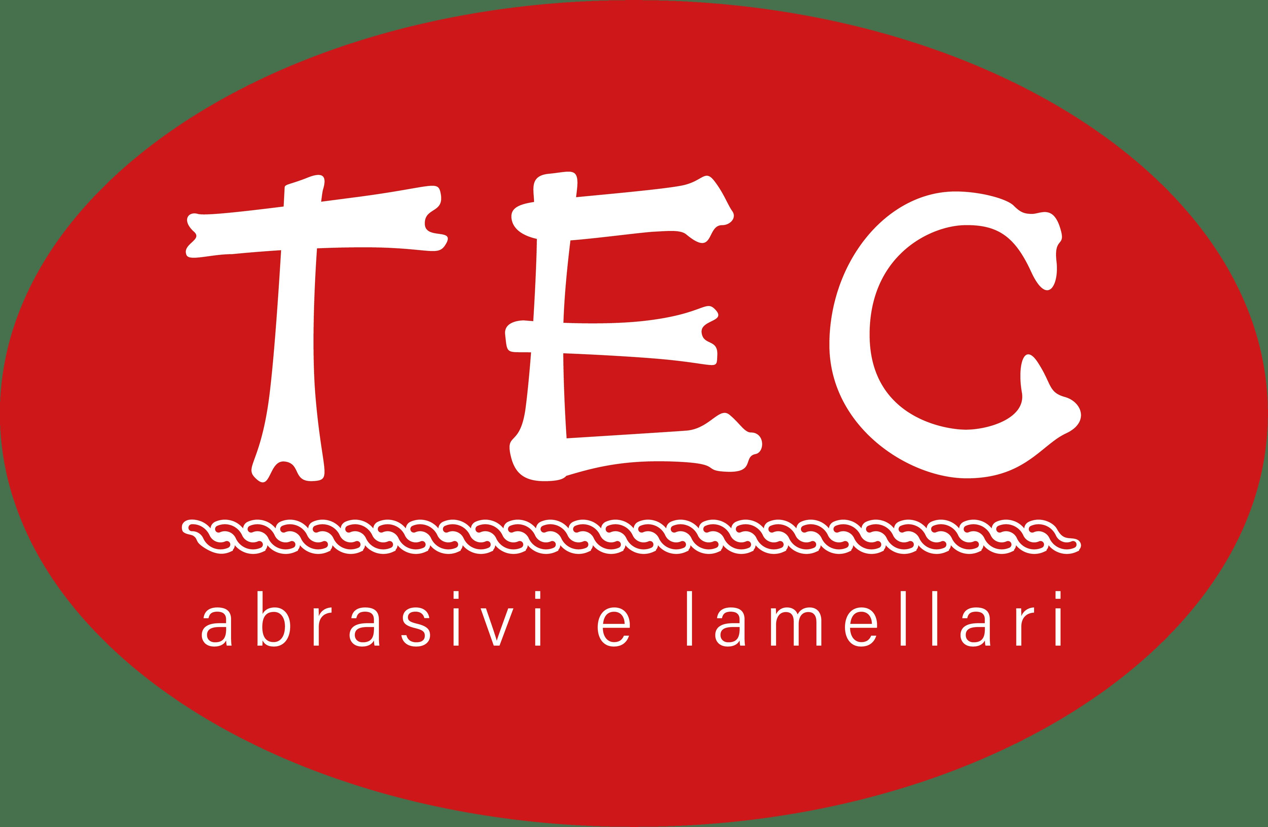 TEC srl